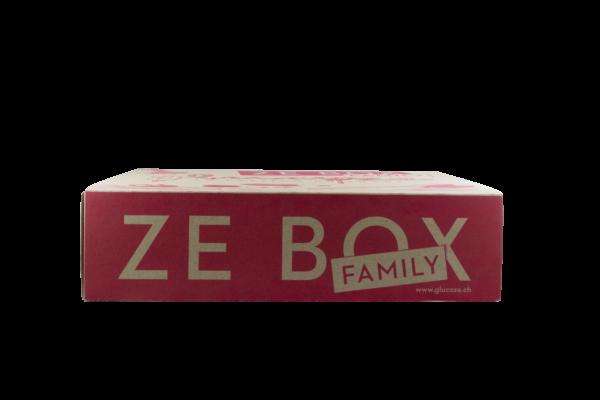 BoxFamilly4